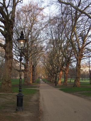 ロンドン散歩1.JPG