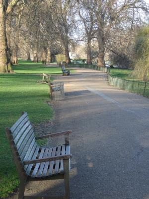 ロンドン散歩8.JPG