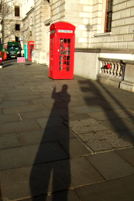 ロンドン電話ボックス.JPG